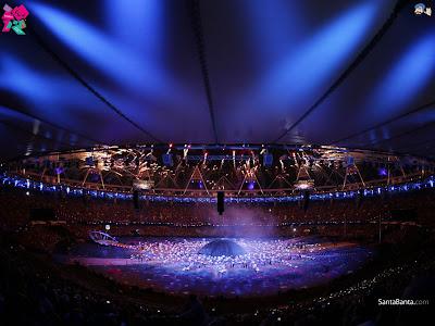 2012 Paralympics opening ceremony 02