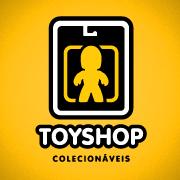 (Toy shop brasil )