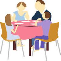 askep keluarga dengan hipertensi artikel patofisiologi hipertensi askep hipertensi