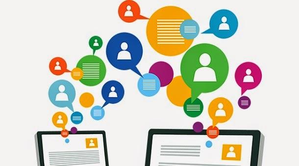 Como redirecionar o seu conteúdo para marketing online