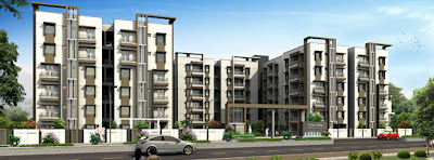flats and apartments in hyderabad