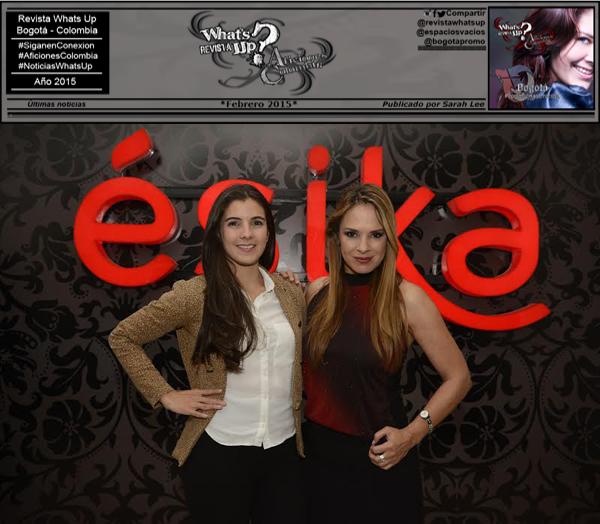 Esika-by-Finart-nueva-linea-premium-bijouterie-ÉSIKA