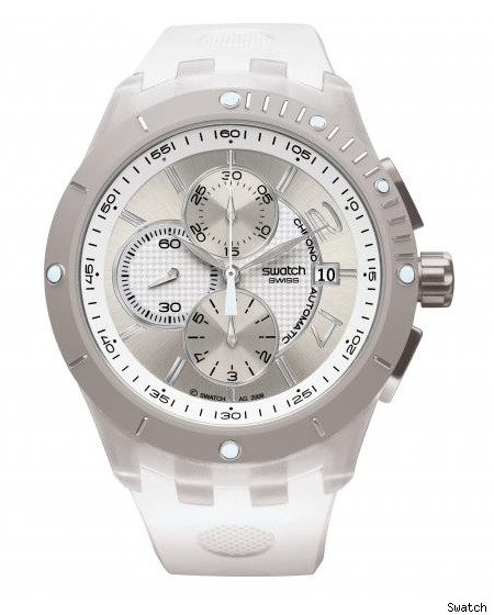 swatch and the global watch industry Swatch and the global watch industry swatch and the global watch industry ideas and advice , access to case studies expires six months after purchase date publication.