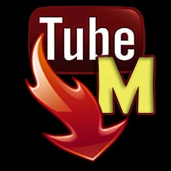 TubeMate Android Download