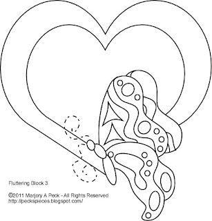 Applique patterns templates free free patterns letter applique patterns free patterns spiritdancerdesigns Gallery