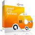 2336.-Avast Free Antivirus 8 Final [Español] [+ Serial hasta el 2038]