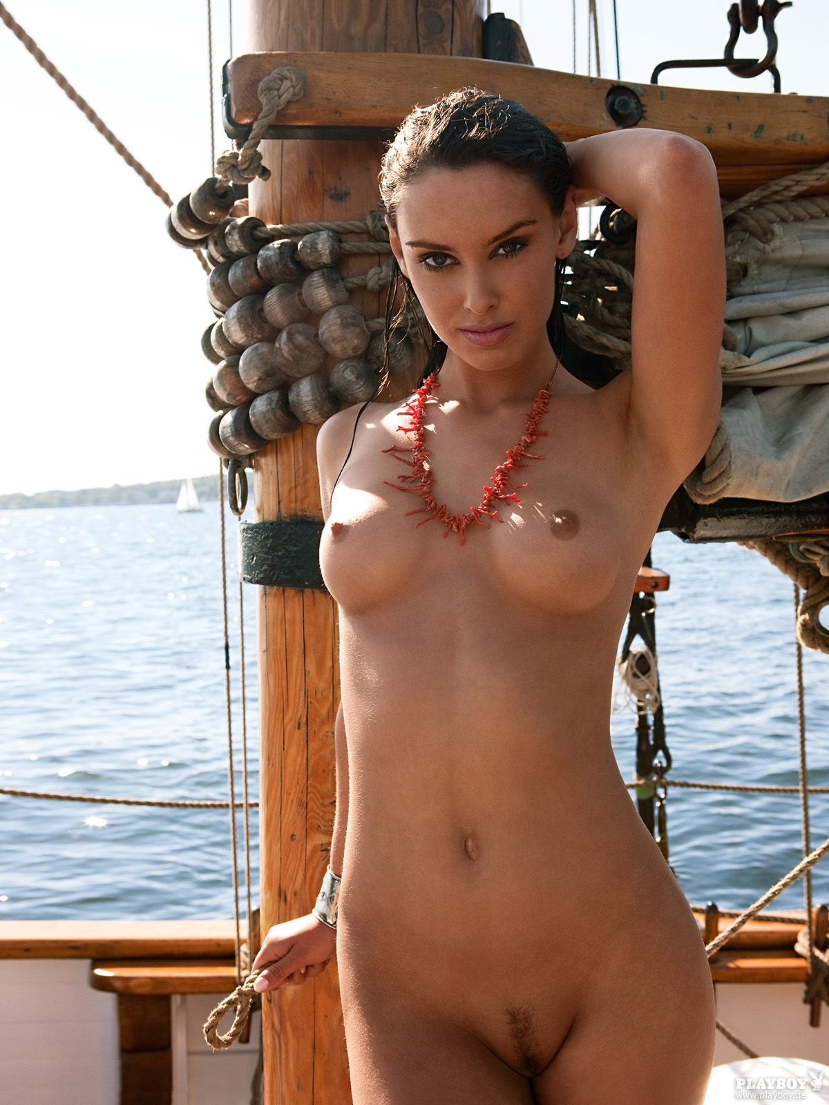 Playboy pirate porn video nude picture