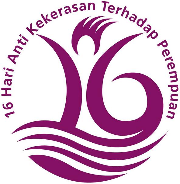 Fungsi dan tujuan Komisi Nasional Anti Kekerasan terhadap Perempuan