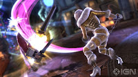 Soul Calibur V xbox360
