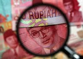 Biaya Umroh Tahun 2015 di Jakarta
