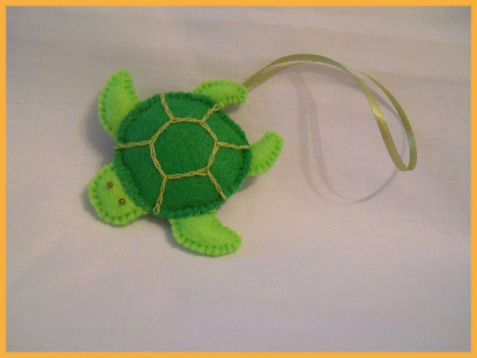 Как сделать черепаху своими руками для сада из цемента 49