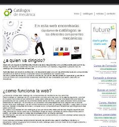Visita nuestra web