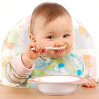 http://www.guiadelnino.com/alimentacion/trucos-para-alimentar-al-nino/alimentos-para-el-cerebro-del-nino