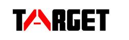 Careers at Target Engineering