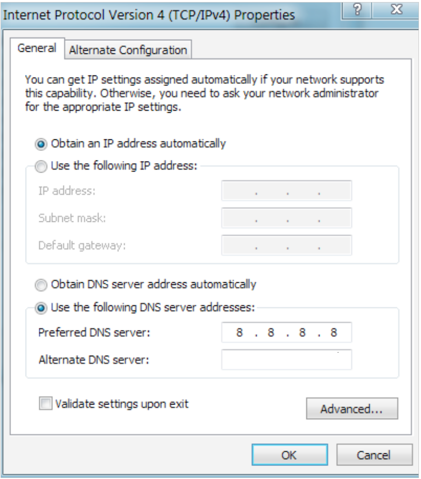 PC Virus Fixes: How to Remove Mysearch.Sweetpacks.com Virus (Removal ...