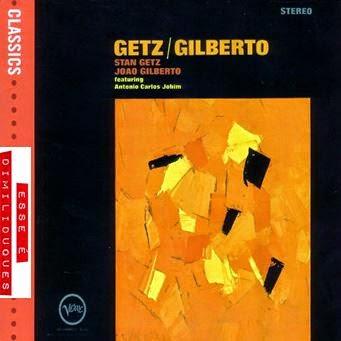 http://minhateca.com.br/celo.sc/Samba+Rock+e+Swing/Stan+Getz+-+1963+-+Getz-Gilberto+-+by+tchelo,506501786.rar(archive)