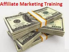 No.1 Affiliate Marketing Training Portal