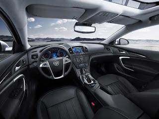 2011-acura-tl-sedan-specs