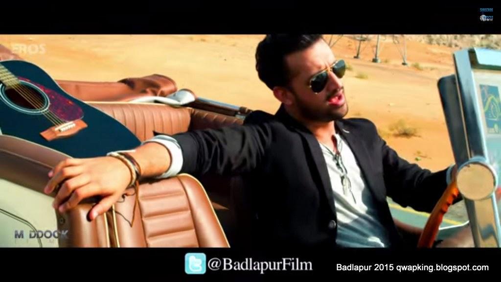 free download pk movie mp4
