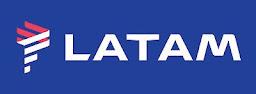 LATAM: la nueva marca única de LAN y TAM