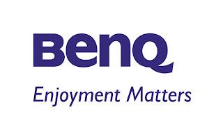 Sejarah Berdiri Perusahaan Benq