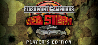 Flashpoint Campaigns Red Storm Players Edition-SKIDROW