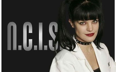 buongiornolink - Pauley Perrette, star di NCIS, aggredita e pestata - VIDEO  FOTO