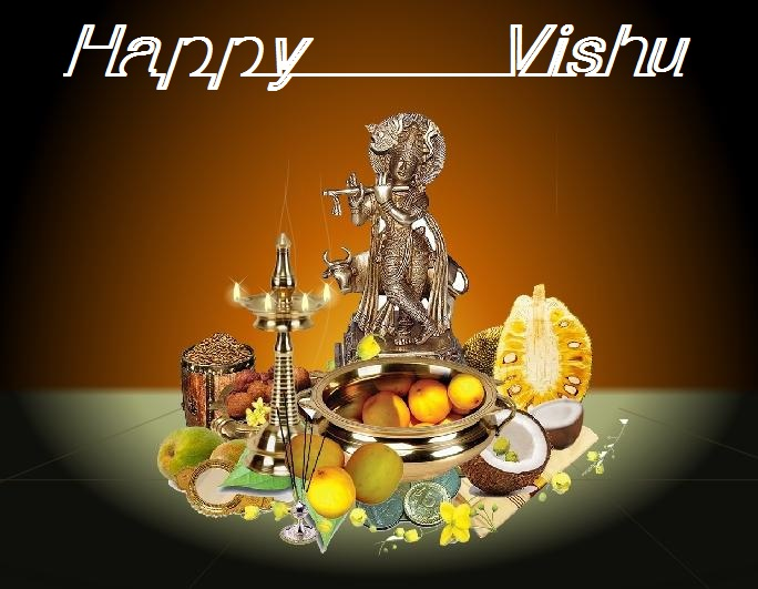 Khushi for life beautiful hot vishu pictures hottest vishu photos hottest happy vishu hd photos hot vishu wishes wallpaper sexy vishu hd images and pictures m4hsunfo