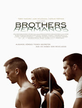 Brothers (Hermanos) (2010) [Latino]