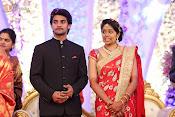 Aadi Wedding Reception Gallery-thumbnail-8