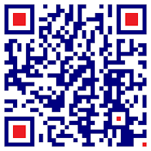 Click on the QR image to visit my site
