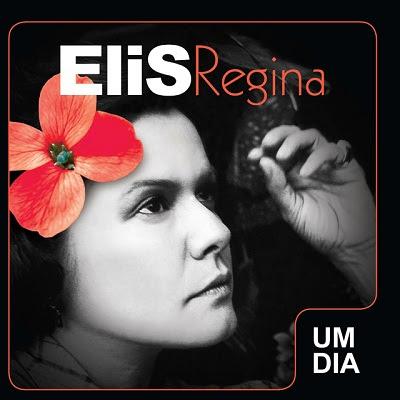 imag w Elis Regina   Tatuagem