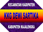 KKG Logo