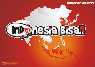 Semangat Indonesia >>>