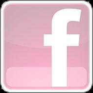 NydeligFlott på Facebook