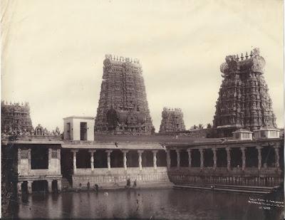 http://thadhagadhan.blogspot.com