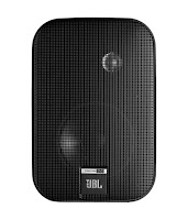 Snapdeal: Buy JBL Control Now Bookshelf Speaker at Rs.8009