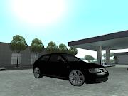 Audi S3DubProductions · Sem comentários »