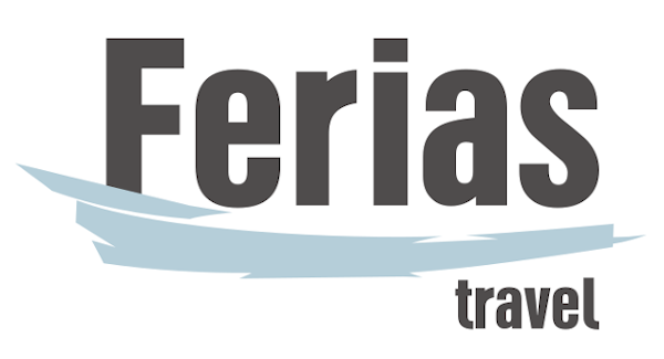 Ferias-Cretan Travel Services