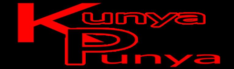 KunyaPunya