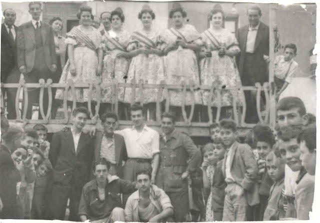 fiestas-patronales-pueblo-españa