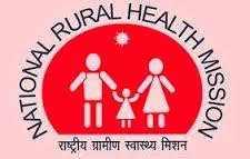 NRHM RECRUITMENT 2014 MP ONLINE