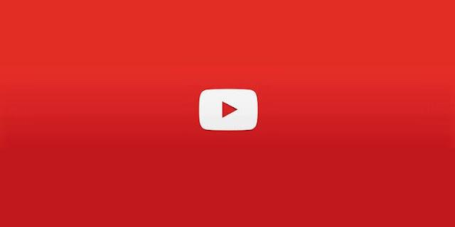 YouTuber Indonesia yang Sangat Famous