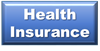 Free Health Insurance Quotes and Professional Agent Assistance - EasyInsuranceGroup.com