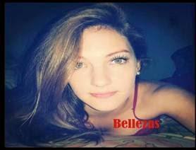 Bellezaspy.blogspot.com