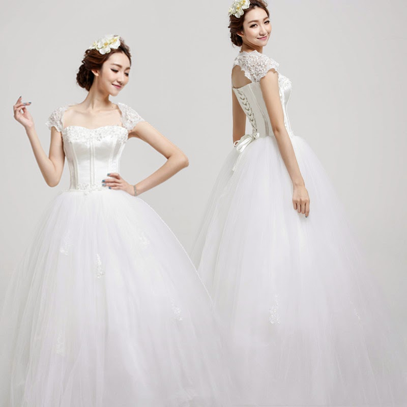 Wedding Dresses Malaysia : Evening wedding dress malaysia formal dresses