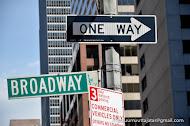 NEW YORK 6/2016