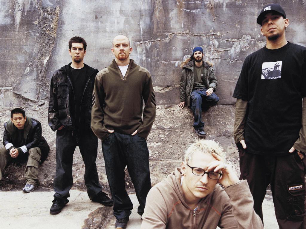Google themes linkin park - Linkin Park Theme Windows 7 Band Favorite Saya Ni Plus Wallapare Hd Buat Desktop Ntar Buat Sobat Yang Mau Download Klik Disini