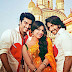 Music review: 'Gunday' music is peppy, fun and soulful