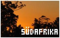 Reiseblog Südafrika 2009